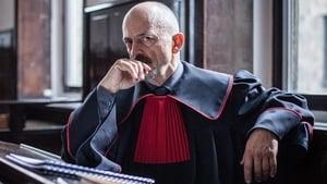 Prokurator online