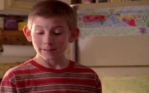 Malcolm in the Middle: 6×5