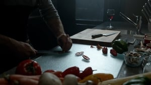 Banshee - Temporada 4