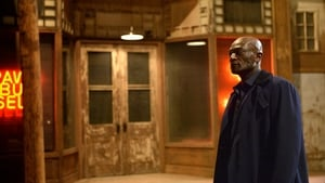 Midnight, Texas: 1×2