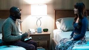Room 104 sezonul 2 episodul 10
