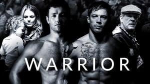 Warrior picture