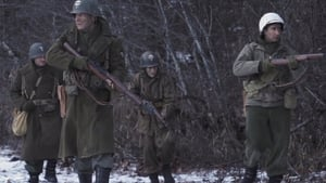Winter War Streaming HD