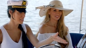 Second Wives Club 1×3