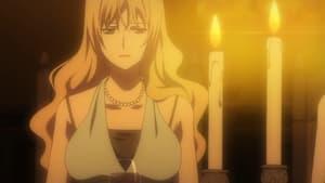Kurokami The Animation Episodio 14 Sub Español Online