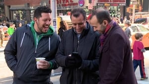 Impractical Jokers: 3×19