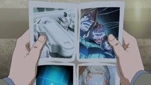Hero Mask sezonul 1 episodul 11