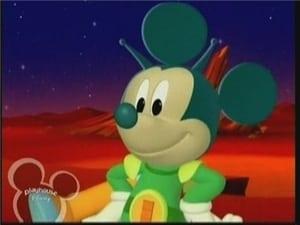Mickey Mouse Clubhouse: Season 2 Episode 36