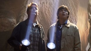 Smallville: S03E06