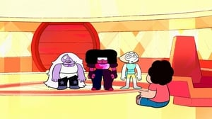 Steven Universe: 4×11