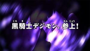 Digimon Fusion: Season 1 Episode 16