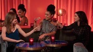 Watch S4E5 - The Bold Type Online