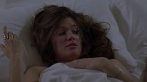 Бети в Ню Йорк – Сезон 1, епизод 17