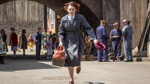 Call the Midwife: 4×2