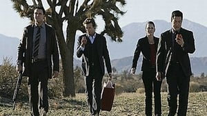 The Mentalist Season 1 Episode 17