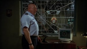 Stargate SG-1 Saison 5 Episode 4