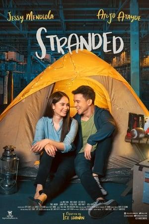 Stranded (2019)