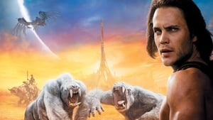 John Carter Hindi Dubbed Full Movie Watch Online HD Print