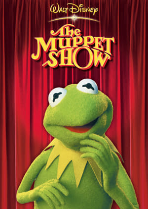 Watch Best of the Muppet Show Full Movie