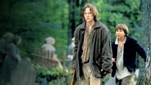 Tom and Huck (1995)