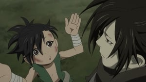 Dororo Season 1 Episode 1