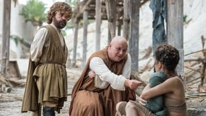 Game of Thrones Temporada 6×3 Online o Descargar
