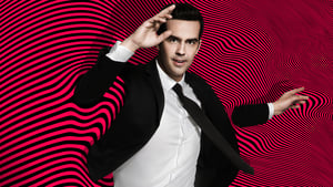 The Carbonaro Effect: 1×7