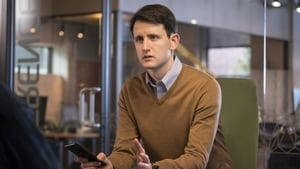 Silicon Valley: S05E03