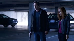 Watch S11E2 - The X-Files Online