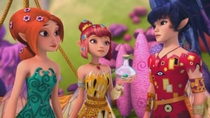 Mia and Me Season 3 Episode 24