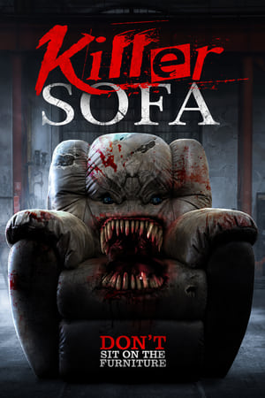 Killer Sofa (2019) Subtitle Indonesia
