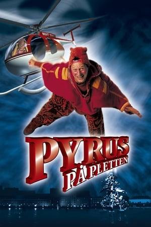 Pyrus På Pletten film complet streaming vf