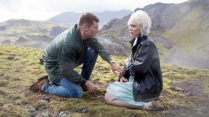 Assistir Sense8 1ª Temporada Episódio 12 Dublado/Legendado Online HD 720p