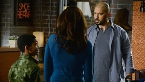 Switched at Birth Season 4 Episode 8
