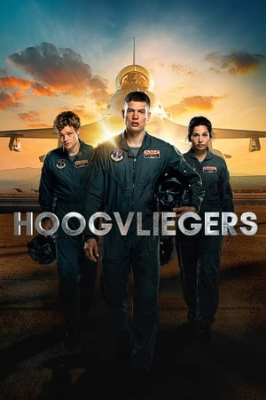 Watch Hoogvliegers Full Movie