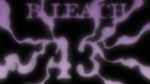 Bleach: 1×43