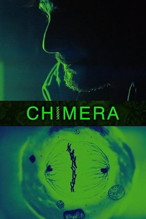 Chimera Strain Torrent, Download, movie, filme, poster