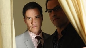 White Collar Season 2 Episode 12