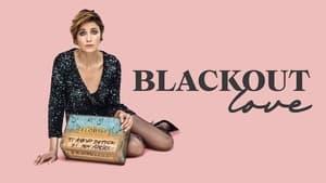 Blackout Love (2021)