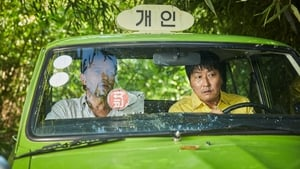 Watch A Taxi Driver 2017 Full Movie Online Free Streaming