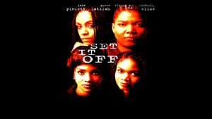 Hasta el final / Set it off