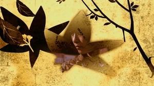 مشاهدة فيلم Chocolate 2008 أون لاين مترجم
