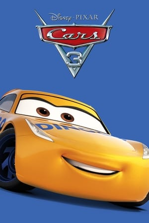 watch cars 3 2017 full movie online free. Black Bedroom Furniture Sets. Home Design Ideas