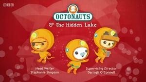 The Octonauts Season 4 Episode 2