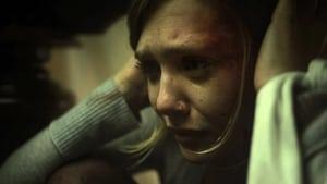 Silent House [2011]