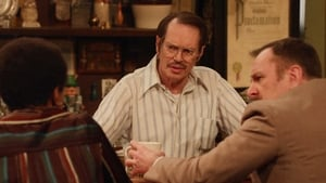 Horace and Pete: 1×10