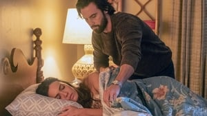This Is Us: 4×11