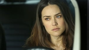 The Blacklist Season 5 Episode 11