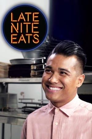 Image Late Nite Eats