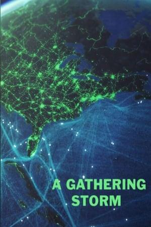 Gathering Storm – Season 1